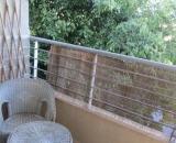 Front bedroom balcony (Medium)
