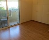 Front bedroom1 (Medium)