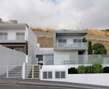 house-5-4