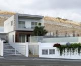 house-5-5