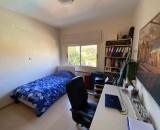3rd-Bedroom-