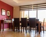 Panaretos-Luxury-Villa-4
