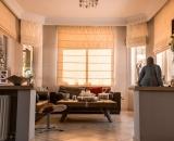 Panaretos-Luxury-Villa-5