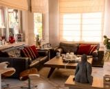 Panaretos-Luxury-Villa-6-835x467