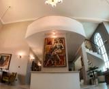 Panaretos-Luxury-Villa-7-835x467
