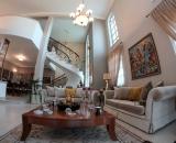Panaretos-Luxury-Villa-9