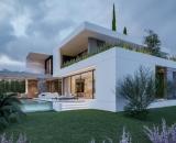 Villa-Malvina-7-835x467