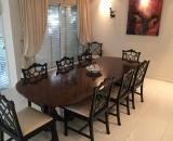 DINING-ROOM-_2278