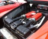 Ferrari 360 Modena F1 for sale Cyprus - 3