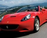 Ferrari California GT 2