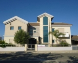 Luxury house villa for sale in Limassol Cyprus -1