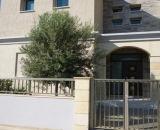Luxury house villa for sale in Limassol Cyprus -2