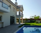 Luxury house villa for sale in Limassol Cyprus -3