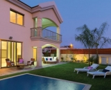 Luxury house villa for sale in Limassol Cyprus -4