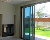 Luxury house villa for sale in Limassol Cyprus -7