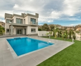 Luxury House Villa for sale Agios Tychonas Limassol Cyprus -6