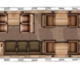 Challenger 604-605 (3)