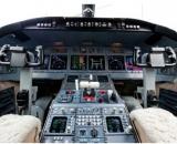Challenger 604-605 (4)