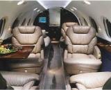 Hawker 800-900 XP (2)