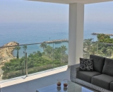 Luxury Sea Side Apartment in Limassol Amanthounta for sale - 2