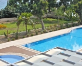 Luxury Sea Side Apartment in Limassol Amanthounta for sale - 3