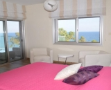 Luxury Sea Side Apartment in Limassol Amanthounta for sale - 6