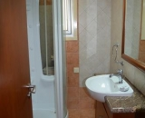 Luxury Sea Side Apartment in Limassol Amanthounta for sale - 7
