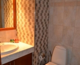 Luxury Sea Side Apartment in Limassol Amanthounta for sale - 8