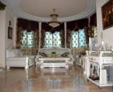 Villa in Kalogiroi - Limassol - 2