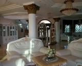 Villa in Kalogiroi - Limassol - 3