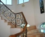 Villa in Kalogiroi - Limassol - 4