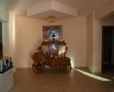 Villa in Kalogiroi - Limassol - 5