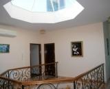 Villa in Kalogiroi - Limassol - 6