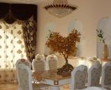 Villa in Kalogiroi - Limassol - 7
