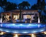 Villa in Paphos Akamas 4