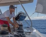 alegria-67-fountaine-pajot-sailing-catamarans-img2-min