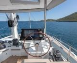 alegria-67-fountaine-pajot-sailing-catamarans-img4-min