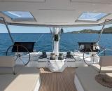 alegria-67-fountaine-pajot-sailing-catamarans-img5-min