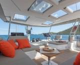 alegria-67-fountaine-pajot-sailing-catamarans-img7-min