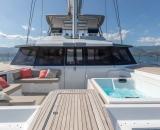 alegria-67-fountaine-pajot-sailing-catamarans-img8-min