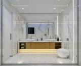 aramis-ex-17-173-Bathroom-01-800x800