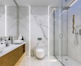 aramis-ex-17-173-Bathroom-02-800x800