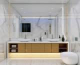aramis-ex-17-173-Bathroom-03-800x800