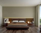 aramis-ex-17-173-Interior-Bedroom-01-1300x732