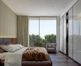 aramis-ex-17-173-Interior-Bedroom-02-1300x732
