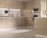 Render-kitchen