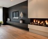 Render-living-roomn