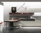 Reneder-kitchen