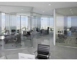 Cedar Oasis Tower Limassol Offices and Resedential 2