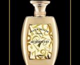 Franck Muller Perfume2